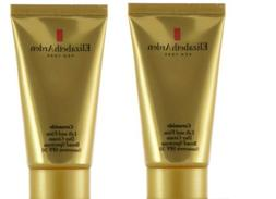 2x Elizabeth Arden Ceramide Anti Aging Lift and Firm DAY Cre
