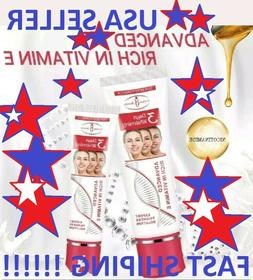 3 day Face Body Whitening Cream Instant Skin Bleaching Lotio