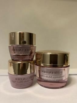 3pcs resilience multi effect tripeptide day night