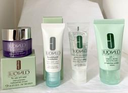 4pc skincare set take the day off