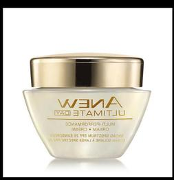 Avon Anew Ultimate Multi-Performance Day Cream with SPF 25 N