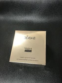 Babor HSR Lifting Extra Firming Cream 1 11/16 oz 50ml NEW -