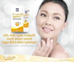 GLUTA-C INTENSE WHITENING FACIAL DAY CREAM with SPF 25, 30 m