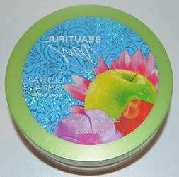 NEW BATH & BODY WORKS BEAUTIFUL DAY ULTRA SHEA BODY BUTTER L