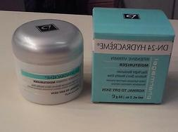 PHARMAGEL DN-24 HYDRACREME 25,000 I.U Retinol-A 2 oz SUPER C