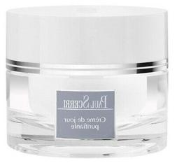 Paul Scerri Purifying Day Cream 1.75 oz.