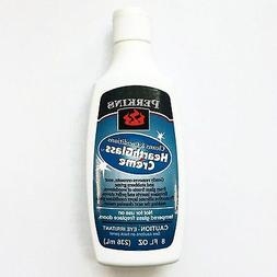 Perkins Hearth and Grill Conditioning Glass Cleaner, 8 Fluid