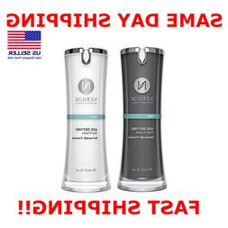 Nerium AD Age Defying Day / Night Cream - 1fl oz - SHIPS WIT