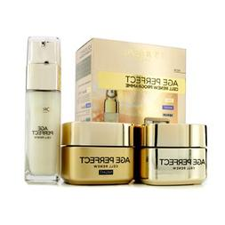 L'oreal Age Perfect Cell Renew Programme: Night Cream 50Ml +