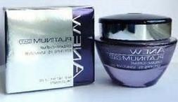 Avon Anew Platinum Day Cream Moisturizer - Lifts & Firms Sag