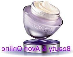 Avon Anew PLATINUM Day Cream with SPF 25  **Beauty & Avon On