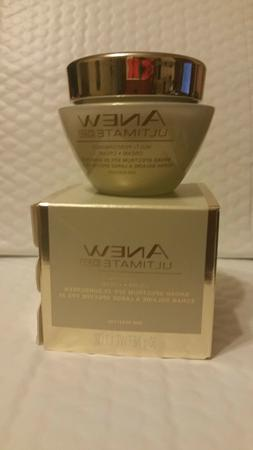 anew ultimate multi performance day cream new