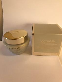 AVON ANEW ULTIMATE MULTI PURPOSE DAY CREAM BROAD SPECTRUM SP