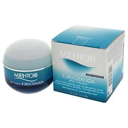 Biotherm Aquasource Spa Triple Effect Night Balm, 1.69 Ounce