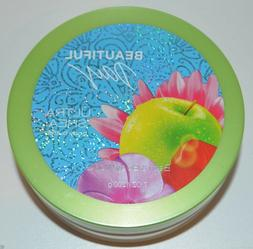 BATH & BODY WORKS NEW BEAUTIFUL DAY ULTRA SHEA BODY BUTTER L