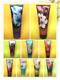 bath and body works signature collection ultra