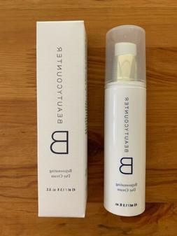 BEAUTYCOUNTER Rejuvenating Day Cream 45ml 1.5floz
