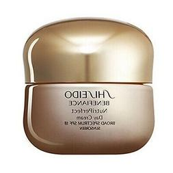 Shiseido Benefiance NutriPerfect Day Cream 50ml / 1.7oz SPF1