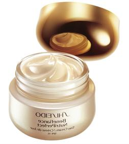 Shiseido Benefiance NutriPerfect Day Cream SPF 15-50mls/1.7o