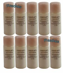 Shiseido Benefiance WrinkleResist24 Day Emulsion Choose Qty