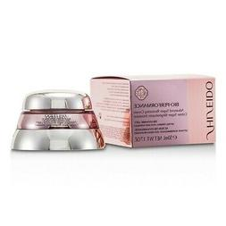 Shiseido Bio Performance Advanced Super Restoring Cream 50ml