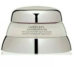 Shiseido Bio Performance Advanced Super Revitalizer Cream N