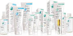 Cosmetic Anti-Aging Line AGE FIGHTING PLACENTAL,Facial Cream