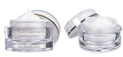 Day And Night Creams Vivo Per Lei - Day 1.7-Fluid Ounce + Ni