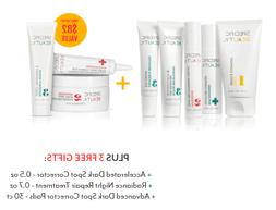 Specific Beauty | Day & Night Deluxe Collection  + 3 FREE GI