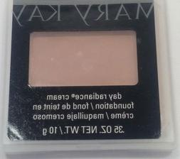 Mary Kay Day Radiance Cream Foundation *You Pick