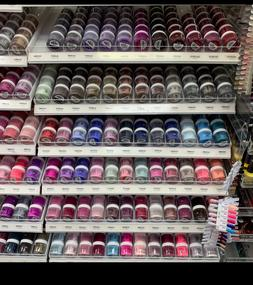 Gelish Dip Powder 23g  - Pick any UPDATED NEWEST COLORS