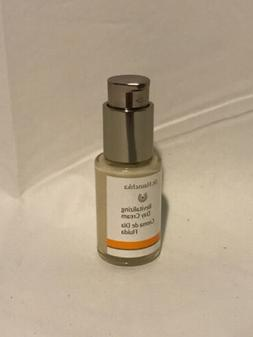 Dr. Hauschka Revitalizing Day Cream RETAIL $39 UNOPENED