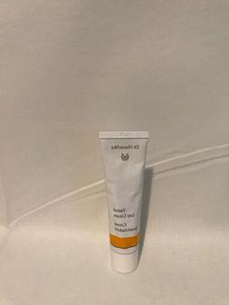 Dr. Hauschka Tinted Day Cream 1oz RETAIL $45 UNOPENED
