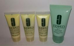 dramatically different moisturizing lotion gel 7 day