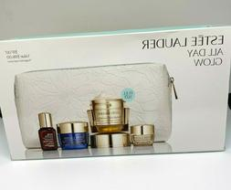 Estee Lauder 5-Pc. All Day Glow Gift Set