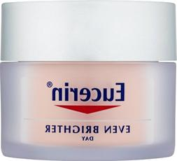 Eucerin Even Brighter Pigment Reducing Day Cream - SPF30 50m