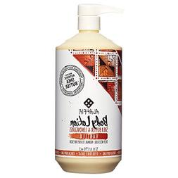 EveryDay Shea Lotion