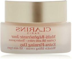 Clarins Extra Firming Day Wrinkle Lifting Cream All Skin Typ