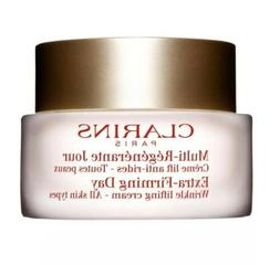 extra firming day wrinkle lifting cream all