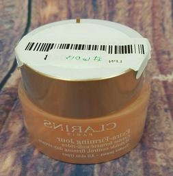 Extra firming Jour Wrinkle Control Firming Day Cream All Ski