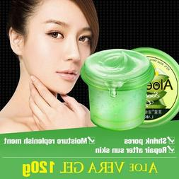 facial Treatment acne scar moisturizer Sunscreen treatment d