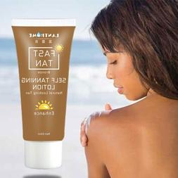 <font><b>body</b></font> Self-tanning <font><b>Lotion</b></f