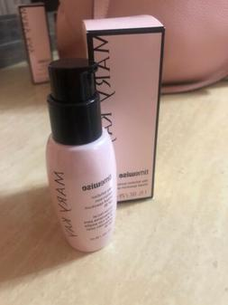 FRESH & NEW Mary Kay TimeWise Day Solution SPF 35 ~ Full Siz