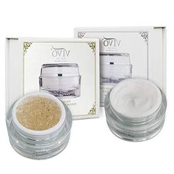 Handpicked Skin Care Gifts From Vivo | Santa Treats You To A