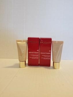 Clarins Instant Concealer Smoothing, Long-Lasting Revives Ti
