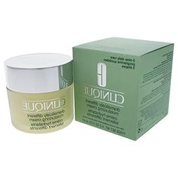 Clinique Jumbo Dramatically Different Moisturizing Cream, 4.