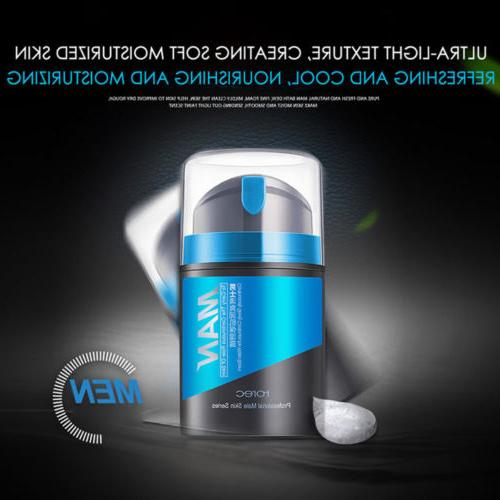 1Pc Face Cream Hyaluronic Anti Wrinkle Facial Care