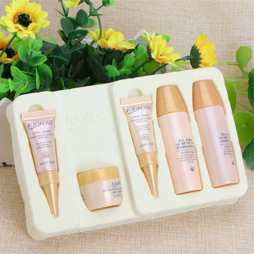 5pcs Whitening Wrinkle Cream BB