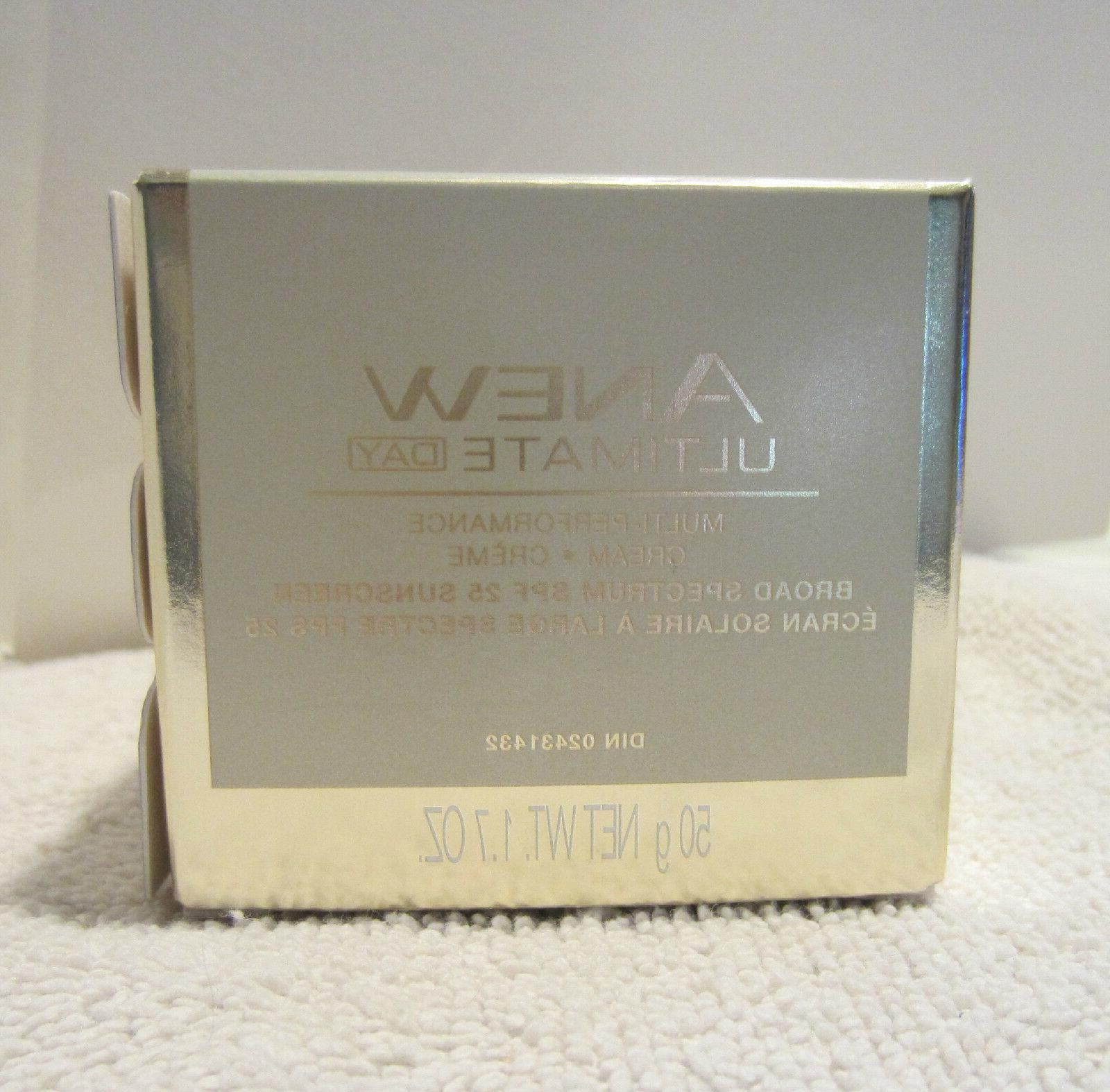 anew ultimate day multi performance cream