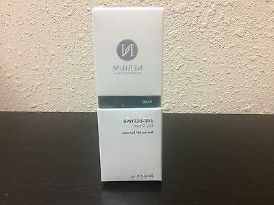 Nerium AD Age Defying Day Cream - New Factory Sealed